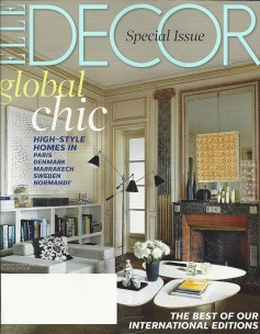 01_0214_elle_decor__cover_red_egg