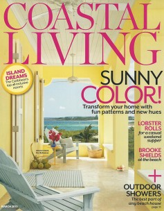 0313 Coastal Living Cover