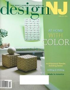 06_0714 Design NJ cover