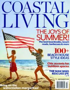 07_0813_coastal_living_cover_red_egg