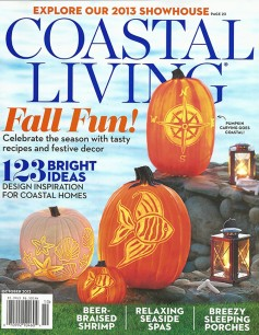 1013_Coastal_Living_Cover_red_egg
