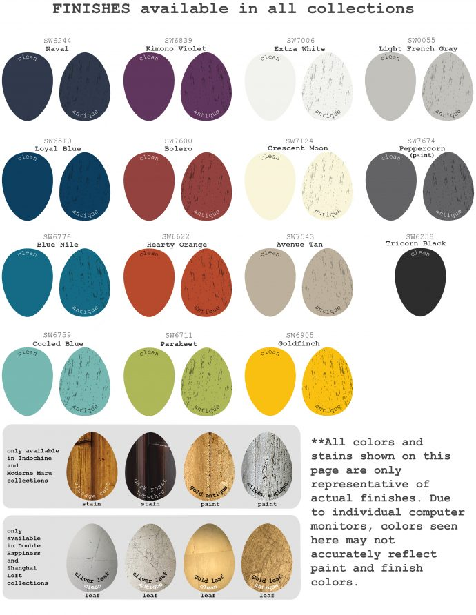 2015 color chart 2.1