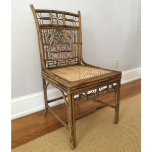 can106-mandarin-side-chair-800x800