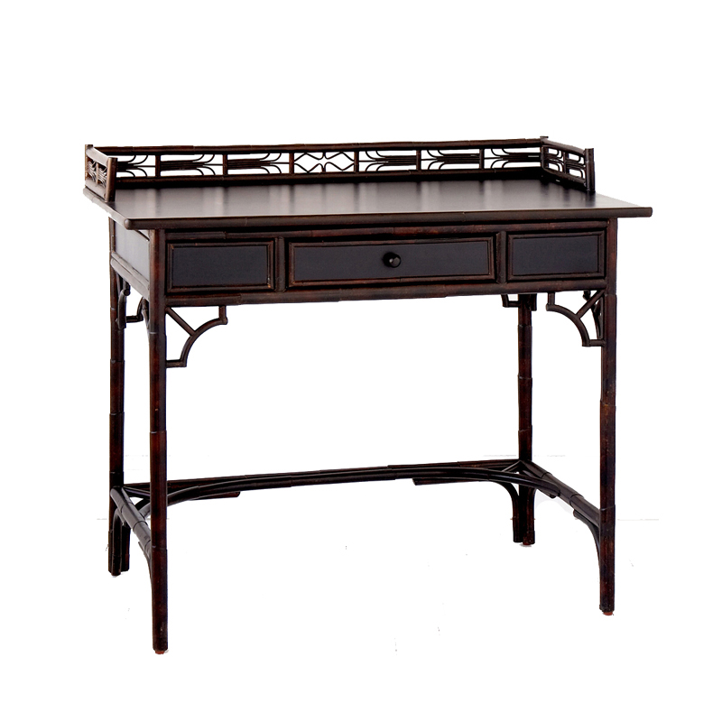 Small Writing Desk Safavieh American Homes Collection
