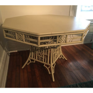 can330-octagonal-dining-table-800x800