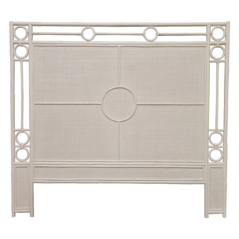 Moderne Maru Headboard Queen