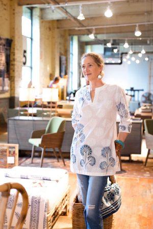 Carol at market 780x1170