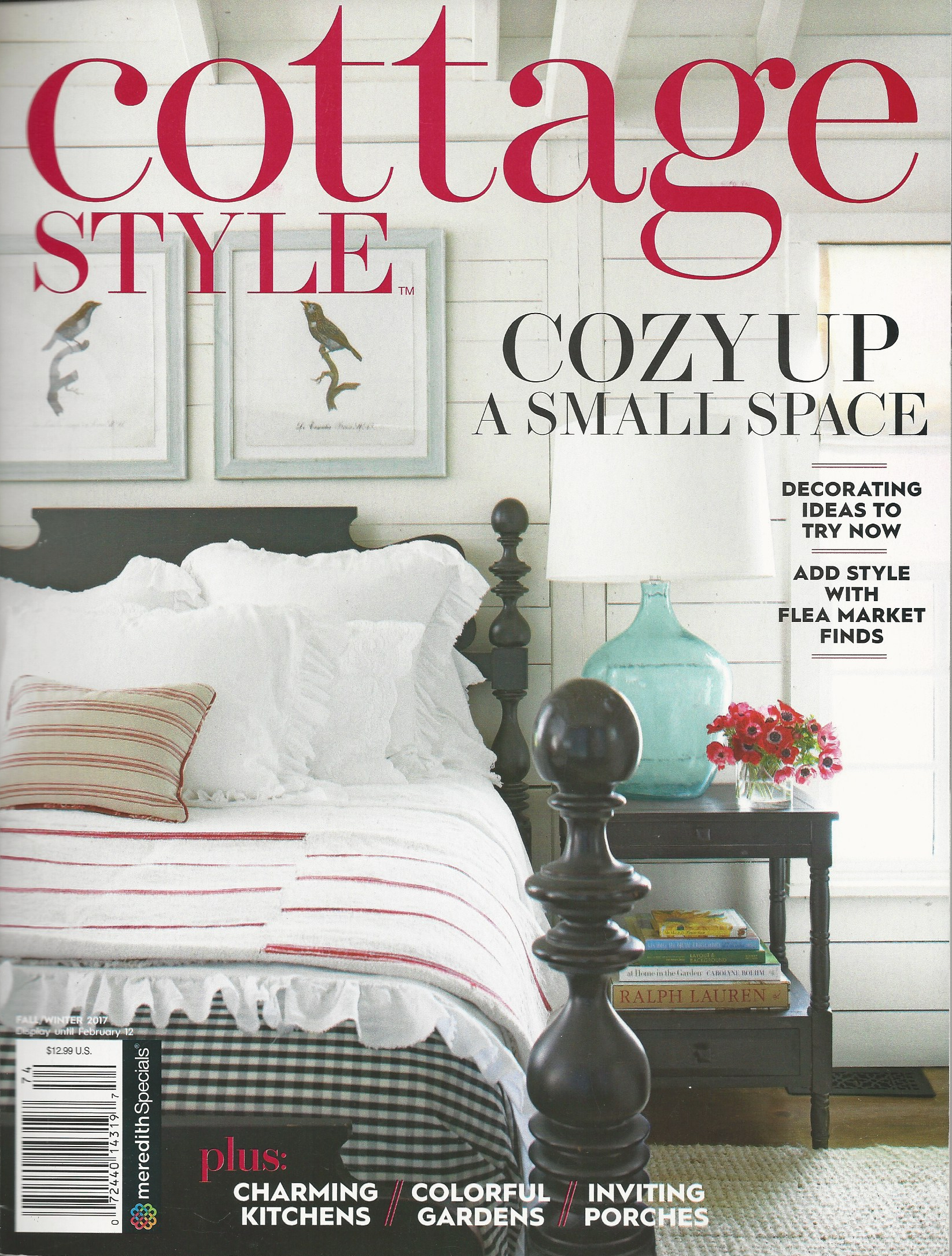 Cottage style Feb 12 2017 feature 1