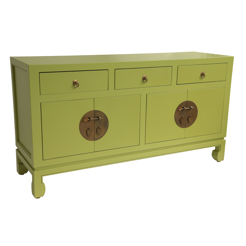 DH Flat Screen Sideboard
