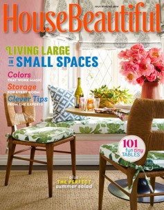 HomeBeautifulJulyAugust2014Cover