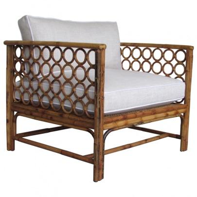 con120-club-chair-800x800