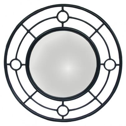 con310-round-mirror-800x800