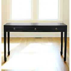 Double Happiness 52 Console Desk