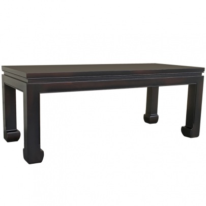 DH208 Ming Cocktail Table 800x800