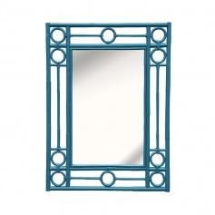 Moderne Maru Accent Mirror