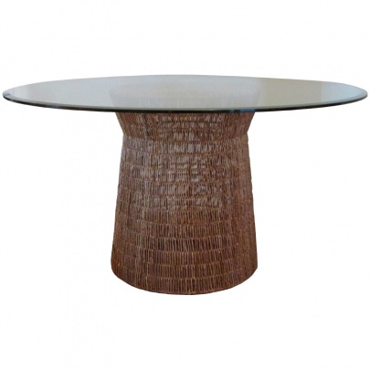 nat320-high-waist-tall-table-800x800