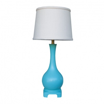 RC111-gourd-lamp-cooled-blue 800x800