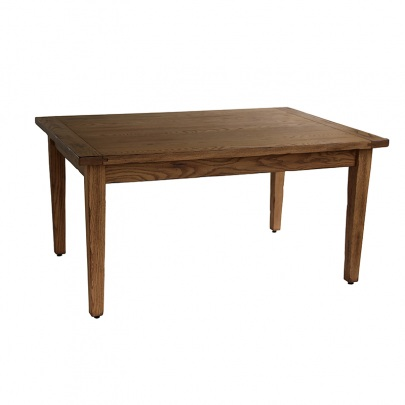 Urban Farm Dining Table Oak