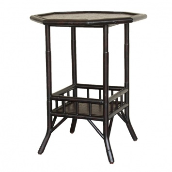ZEN200 Side Table Octagon