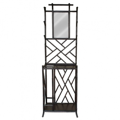 ZEN300 Hallstand With Mirror