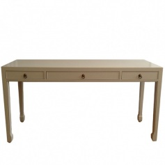 Double Happiness 60 Console Desk