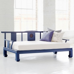 Double Happiness Bed – Daybed