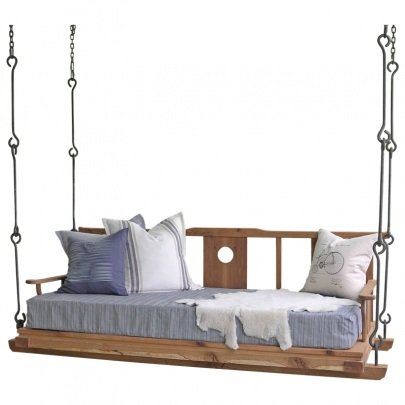 hanging porch bed 800x800