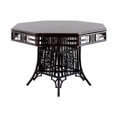 Indochine Dining Table
