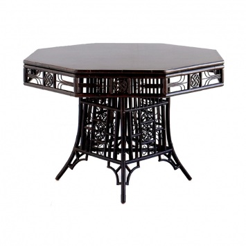 indochine_dining_table_red_egg