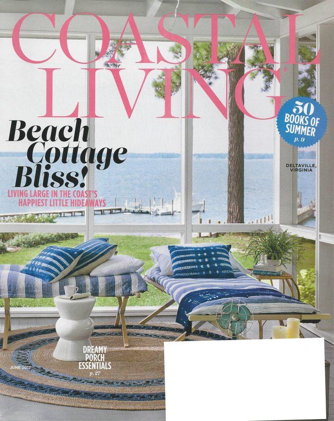 coastal-living-june-2017-cover-690x869
